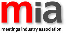 Meetings Industry Association logo