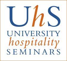 University Hospitality Seminars Ltd logo