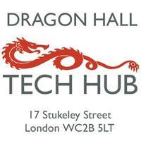 Dragon Hall Tech Day