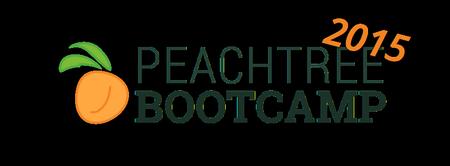 Peachtree City Bootcamp & Leadership Training 2015