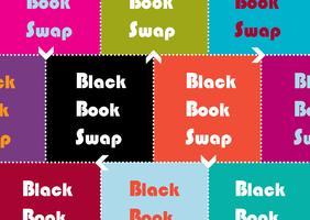 Black Book Swap #6