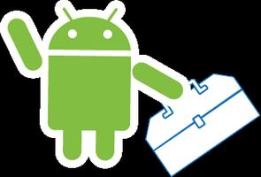 Optimización de Android Apps para x86 - Guadalajara