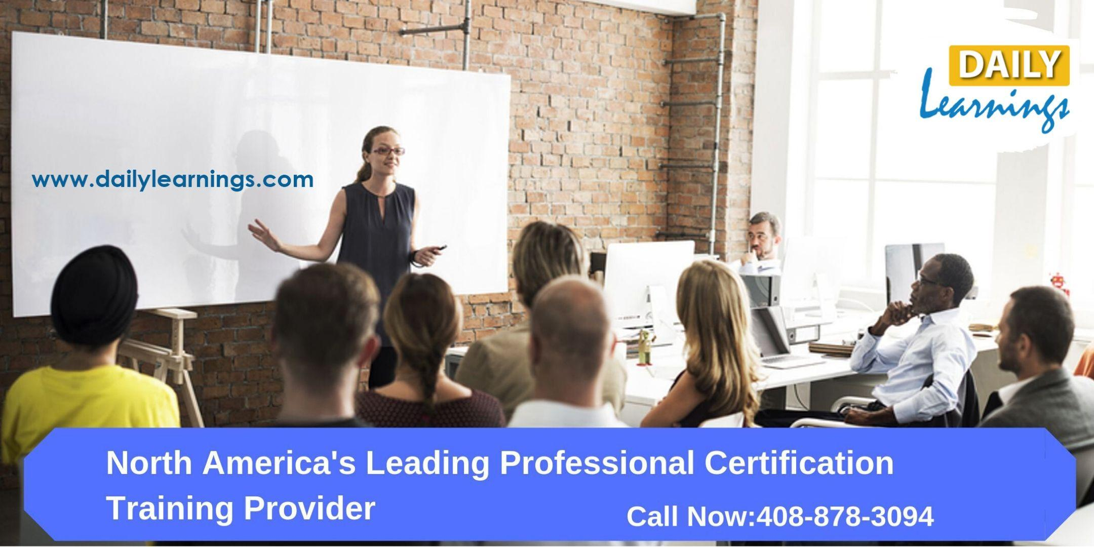 PMP (Project Management) Certification Training in Fargo