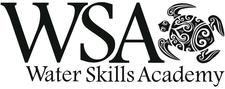 Water Skills Academy logo