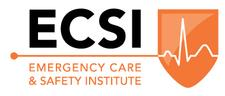 READY TO RESCUE - Orange County CPR logo