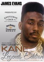 Alezade's Birthday Bash featuring Big Daddy Kane @ The...