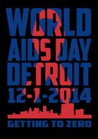 Ryan White Story World AIDS Day Symposium