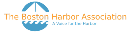 Friends of the Boston HarborWalk Monthly Meeting
