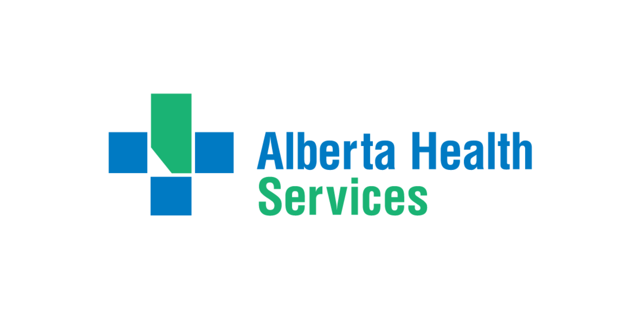 AHS New Medical Staff Orientation - Calgary Zone