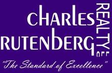 CHARLES RUTENBERG REALTY, LLC logo