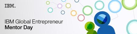 IBMDay a Talent Garden Pisa: cloud e start up