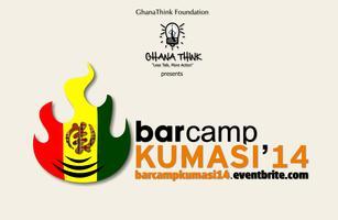 Barcamp Kumasi 2014