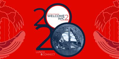Welcome 2 WIC 2020