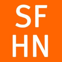 SFHN Presents: Hackers The Movie -- at The Roxie