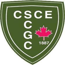 CSCE UofT logo