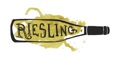 Edinburgh Cellars Summer of Riesling 2020