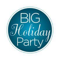 Los Angeles magazine's Big Holiday Party