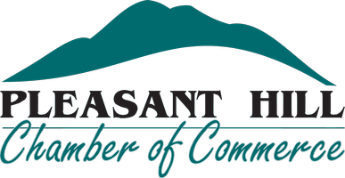 """Pleasant Hill Mayor's """"State of the City"""" Breakfast..."""
