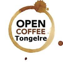 OpenCoffee Tongelre