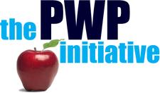 Play With Purpose logo