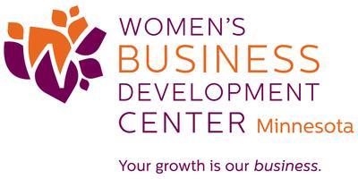 WBDC-MN 9th Annual Celebration of Success