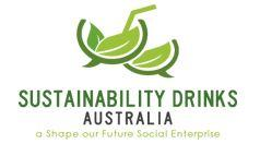 Mt Gambier Sustainability Drinks - 20th Nov 2014 -...