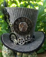 MAD HATTERS TEA PARTY 13