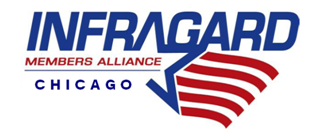 Chicago InfraGard Members Alliance Quarterly Meeting...