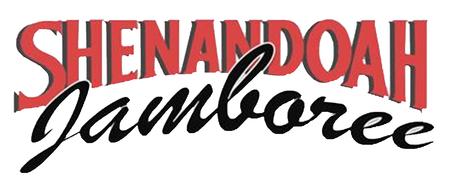 Shenandoah Jamboree June 6 2015