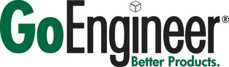 GoEngineer SolidWorks 2013 Launch - Carrollton, Texas