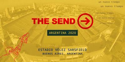 The Send Argentina