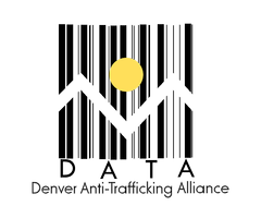 1st Annual DATA Conference on Human Trafficking