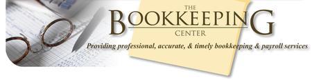 QuickBooks Basics