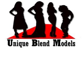 UNIQUE BLEND MODELS..presents..WALKING FOR A CAUSE, A FASHION...
