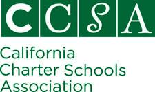 California Charter Schools Association logo