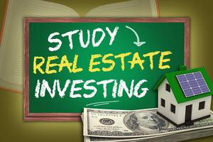 NJ Real Estate Investing Workshop