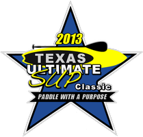 2013 Texas Ultimate SUP Classic