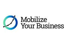 Mobilize Your Business - The Startup Unconference
