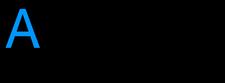Antony Game logo