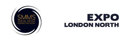 Expo London North / Social Media & Marketing Show