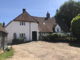 Manor Farm Ghost Hunt, Southampton | Saturday 3rd...