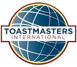 South West Speakers Toastmasters Meeting - 4th...
