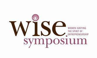 2013 WISE Symposium