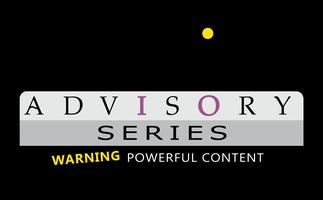 eSAX Advisory Series