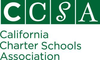 Sacramento - Regional Meeting