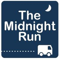Rock for the Run: A Concert for Midnight Run
