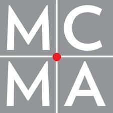 Michigan City Mainstreet Association logo