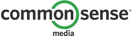 Common Sense Media Teacher Training - Crossroads School
