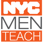 ONLINE One-on-One Resume & Cover Letter Support with Mario Deras, NYC Men Teach Ambassador