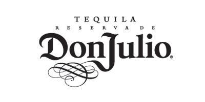 Battle of the Tequileros